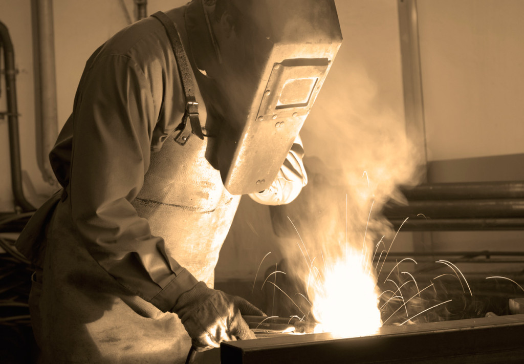 welder in alabama