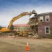 Financial relief for asbestos victims and their families