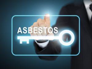 help asbestos victims